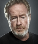 Ridley Scott, DGA Quarterly, October 1, 2010